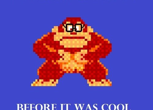 https://i2.wp.com/keithlovesmovies.com/wp-content/uploads/2015/07/video-game-memes-hipster-donkey-kong.jpg?resize=500%2C360&ssl=1