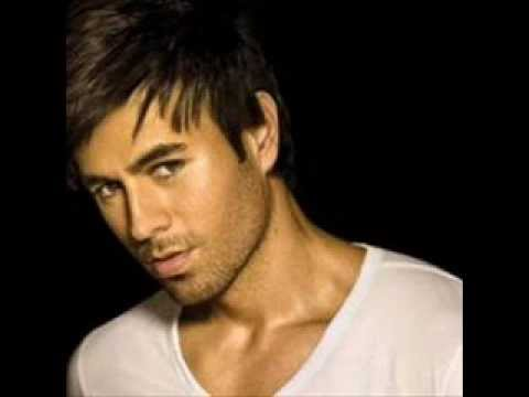https://i2.wp.com/keithlovesmovies.com/wp-content/uploads/2015/08/enrique.jpg?resize=480%2C360&ssl=1