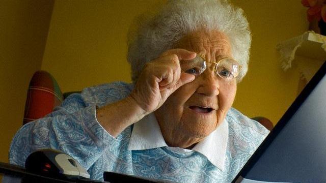 https://i2.wp.com/keithlovesmovies.com/wp-content/uploads/2015/09/grandma.jpg?resize=640%2C360&ssl=1