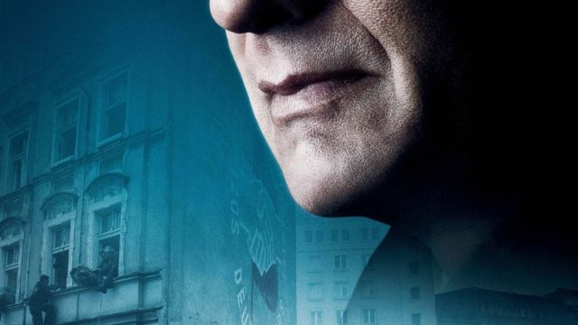 https://i2.wp.com/keithlovesmovies.com/wp-content/uploads/2015/10/bridge_of_spies_ver2_xxlg.jpg?resize=640%2C360&ssl=1