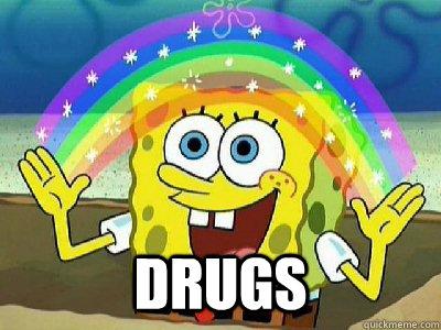 https://i2.wp.com/keithlovesmovies.com/wp-content/uploads/2015/10/drugs2.jpg?resize=400%2C300&ssl=1