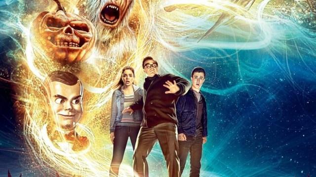 https://i2.wp.com/keithlovesmovies.com/wp-content/uploads/2015/10/goosebumps-movie-poster.jpg?resize=640%2C360&ssl=1