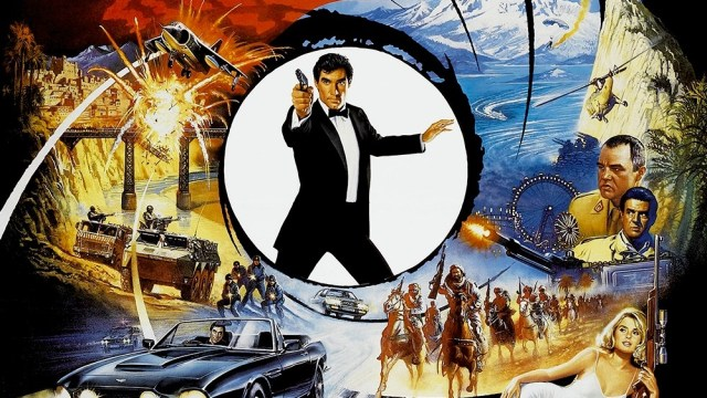 https://i2.wp.com/keithlovesmovies.com/wp-content/uploads/2015/11/bond_the_living_daylights.jpg?resize=640%2C360&ssl=1