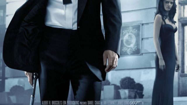 https://i2.wp.com/keithlovesmovies.com/wp-content/uploads/2015/11/casino-royale-poster-3.jpg?resize=640%2C360&ssl=1