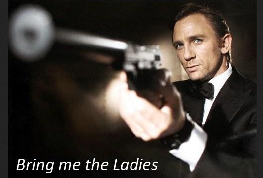https://i2.wp.com/keithlovesmovies.com/wp-content/uploads/2015/11/james-bond-meme-funny-007-bring-me-the-ladies.jpg?resize=530%2C360&ssl=1