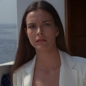 Melina_Havelock_(Carole_Bouquet)_-_Profile