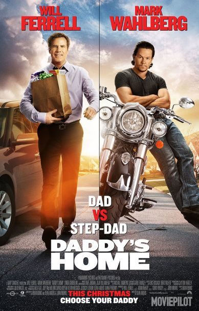daddy-s-home