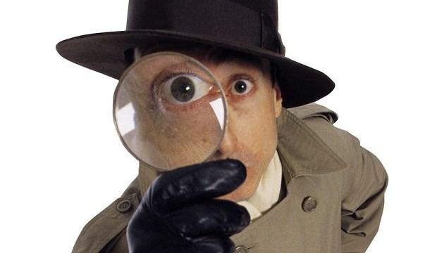 https://i2.wp.com/keithlovesmovies.com/wp-content/uploads/2015/12/detective.jpg?resize=620%2C360&ssl=1