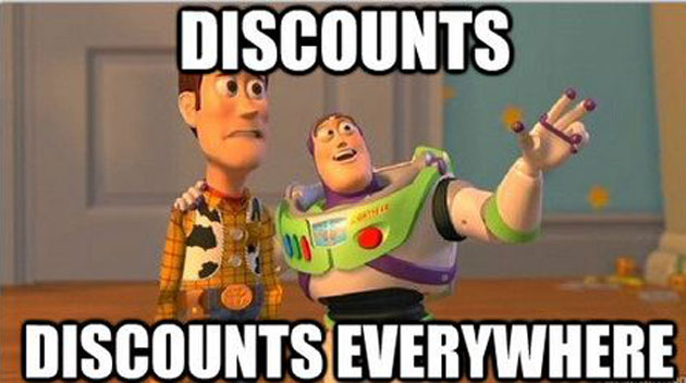 https://i2.wp.com/keithlovesmovies.com/wp-content/uploads/2015/12/discounts.jpg?resize=630%2C352&ssl=1