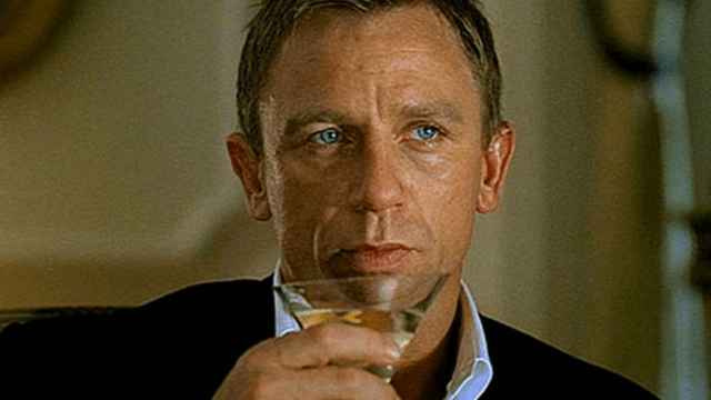 https://i2.wp.com/keithlovesmovies.com/wp-content/uploads/2015/12/drinking.png?resize=640%2C360&ssl=1