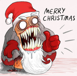 https://i2.wp.com/keithlovesmovies.com/wp-content/uploads/2015/12/evil_santa.jpg?resize=300%2C296&ssl=1