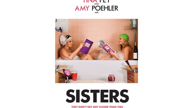 https://i2.wp.com/keithlovesmovies.com/wp-content/uploads/2015/12/sisters_movie_poster1.jpg?resize=640%2C360&ssl=1