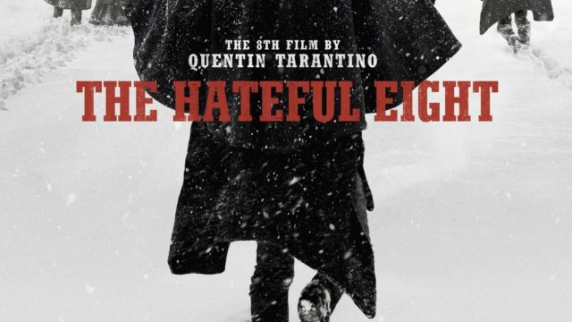 https://i2.wp.com/keithlovesmovies.com/wp-content/uploads/2015/12/the-hateful-eight.jpg?resize=640%2C360&ssl=1