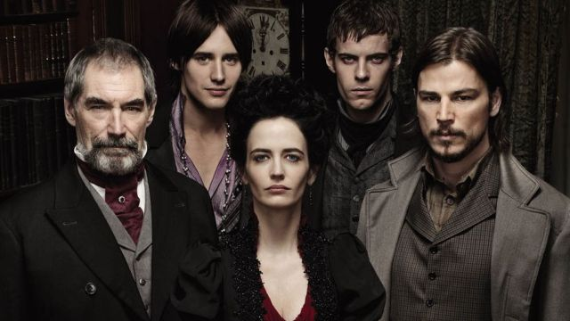 https://i2.wp.com/keithlovesmovies.com/wp-content/uploads/2016/01/cast-of-penny-dreadful.jpg?resize=640%2C360&ssl=1