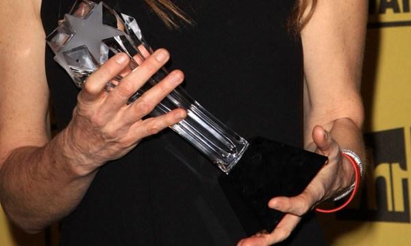 https://i2.wp.com/keithlovesmovies.com/wp-content/uploads/2016/01/critics-choice-awards.jpg?resize=600%2C360&ssl=1