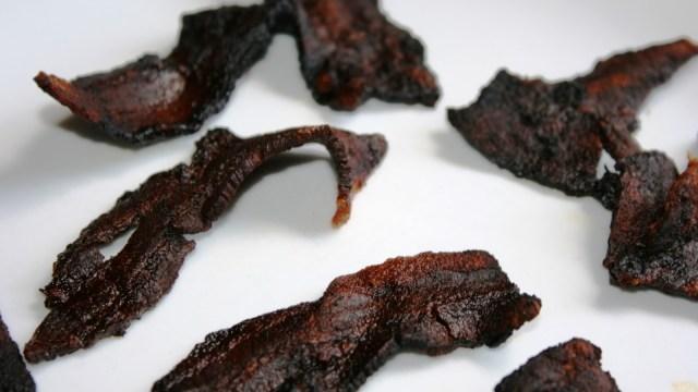 https://i2.wp.com/keithlovesmovies.com/wp-content/uploads/2016/02/burnt-bacon.jpg?resize=640%2C360&ssl=1