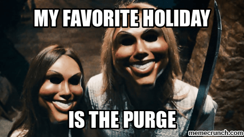 https://i2.wp.com/keithlovesmovies.com/wp-content/uploads/2016/02/purge.png?resize=500%2C281&ssl=1