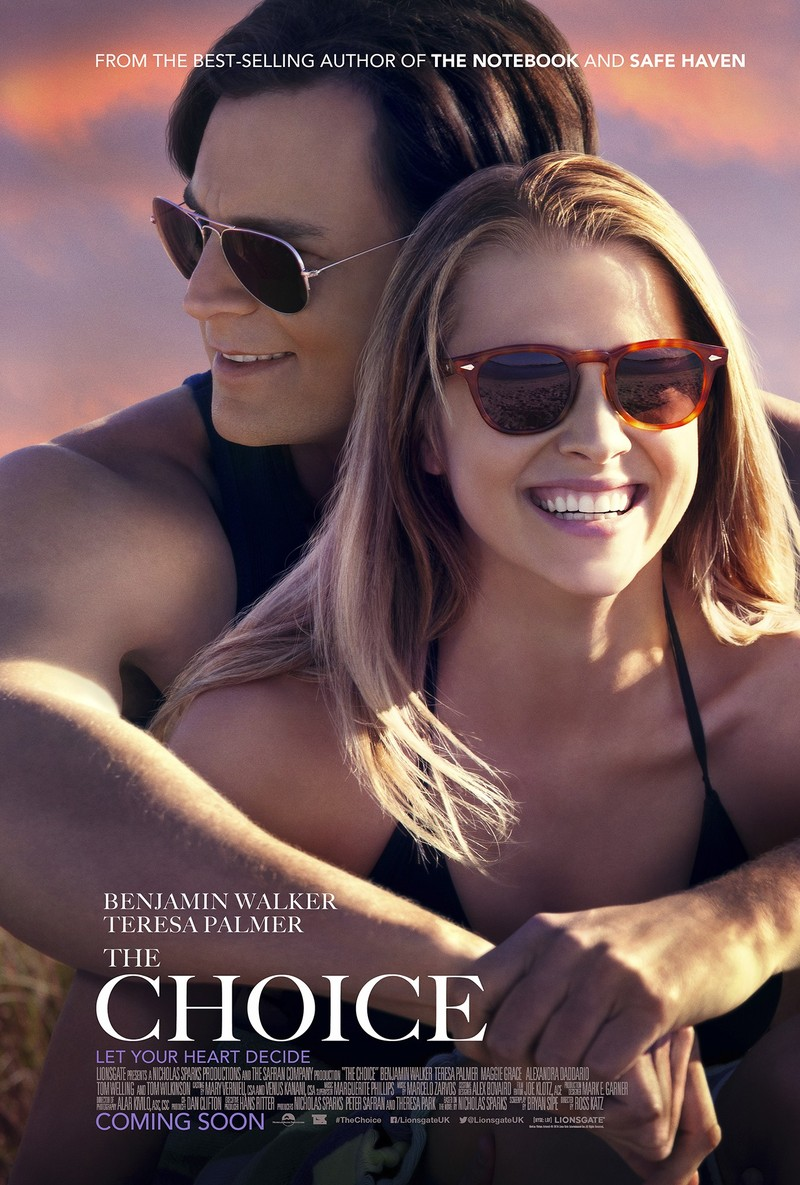 The-Choice-2016-movie-poster