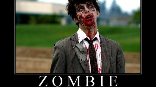 https://i2.wp.com/keithlovesmovies.com/wp-content/uploads/2016/02/zombie-eat-brain_o_114951.jpg?resize=640%2C360&ssl=1
