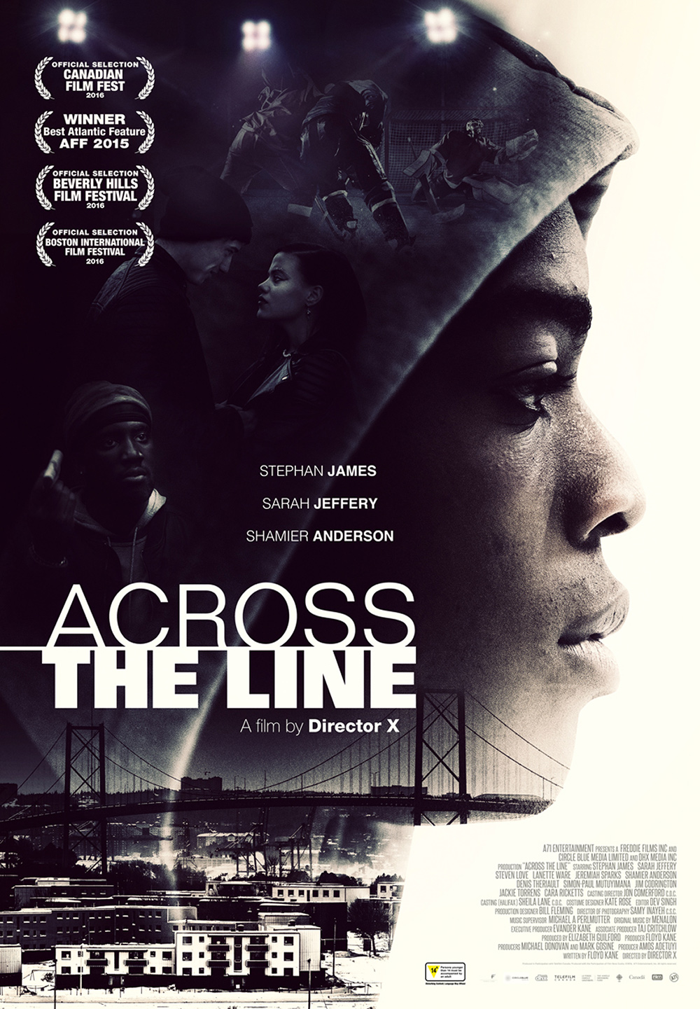 Across_the_Line-poster
