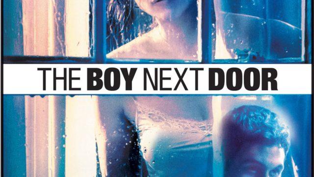https://i2.wp.com/keithlovesmovies.com/wp-content/uploads/2016/03/boy-next-door-movie-poster.jpg?resize=640%2C360&ssl=1
