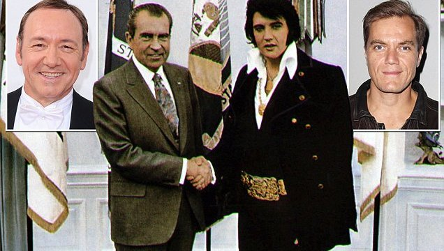 https://i2.wp.com/keithlovesmovies.com/wp-content/uploads/2016/03/elvis_and_nixon_kevin_spa.jpg?resize=636%2C360&ssl=1