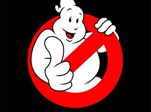 https://i2.wp.com/keithlovesmovies.com/wp-content/uploads/2016/03/new_ghostbusters_logo.jpg?resize=484%2C360&ssl=1