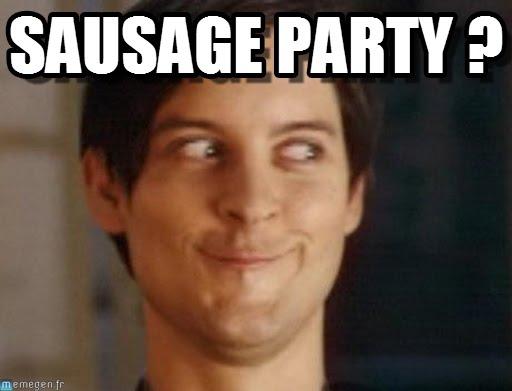 https://i2.wp.com/keithlovesmovies.com/wp-content/uploads/2016/03/sausage-party.jpg?resize=512%2C391&ssl=1