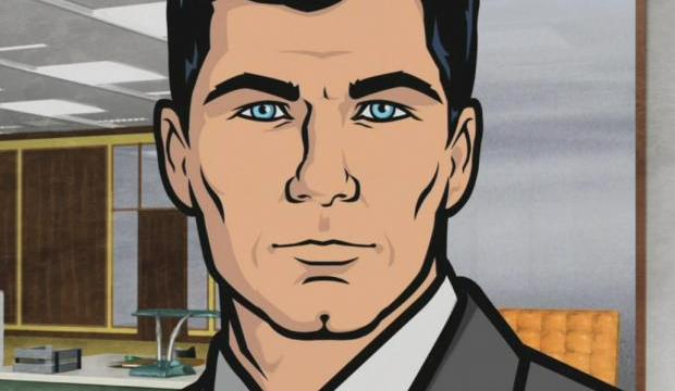 https://i2.wp.com/keithlovesmovies.com/wp-content/uploads/2016/04/archer.jpg?resize=620%2C360&ssl=1