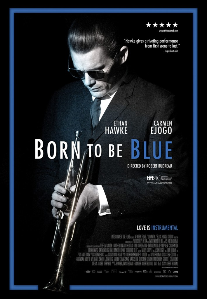 Born-to-Be-Blue-poster