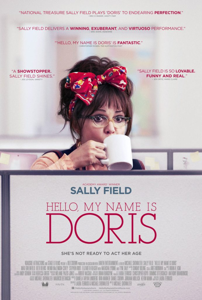 hello-my-name-is-doris