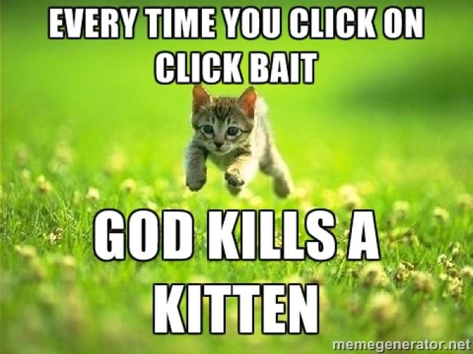 clickbait10
