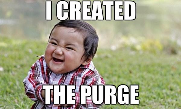 https://i2.wp.com/keithlovesmovies.com/wp-content/uploads/2016/05/purge-creator.jpg?resize=600%2C360&ssl=1