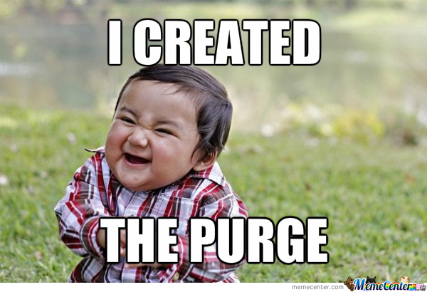 https://i2.wp.com/keithlovesmovies.com/wp-content/uploads/2016/05/purge-creator.jpg?resize=600%2C410&ssl=1