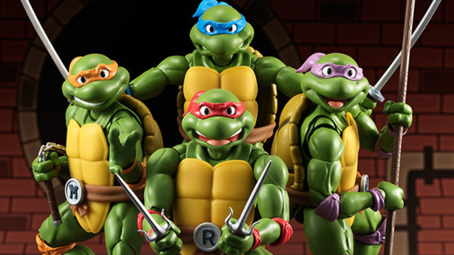 https://i2.wp.com/keithlovesmovies.com/wp-content/uploads/2016/05/tmnt.png?resize=640%2C360&ssl=1