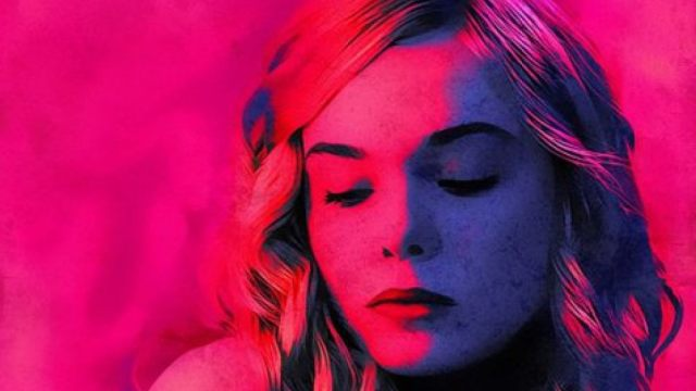https://i2.wp.com/keithlovesmovies.com/wp-content/uploads/2016/06/the-neon-demon-poster.jpg?resize=640%2C360&ssl=1