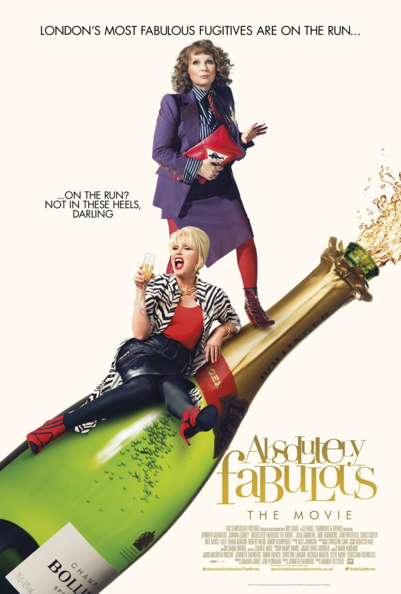 Absolutely-Fabulous-The-Movie_poster