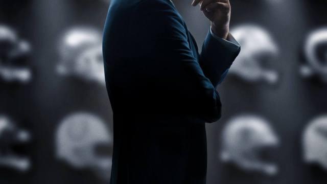 https://i2.wp.com/keithlovesmovies.com/wp-content/uploads/2016/07/concussion-movie-poster.jpg?resize=640%2C360&ssl=1
