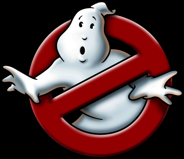 https://i2.wp.com/keithlovesmovies.com/wp-content/uploads/2016/07/ghostbusters_logo.png?resize=600%2C521&ssl=1