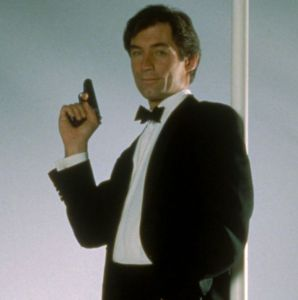 PAY-Timothy-Dalton-as-James-Bond-in-The-Living-Daylights-1987