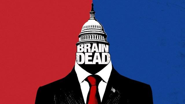 https://i2.wp.com/keithlovesmovies.com/wp-content/uploads/2016/09/braindead.jpg?resize=640%2C360&ssl=1