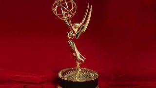 71st Primetime Emmy Awards Nominations and Predictions