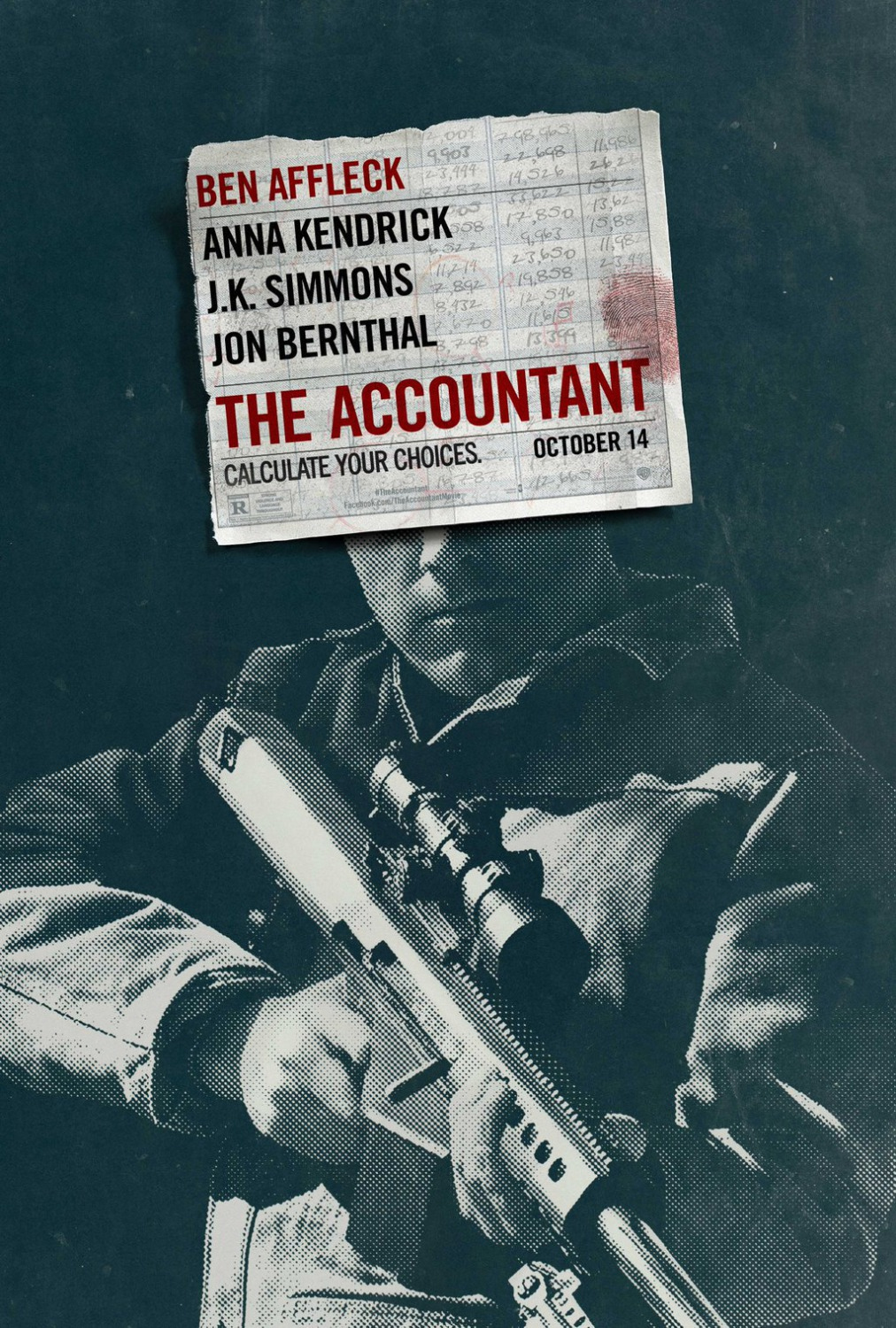 the-accountant-poster-1