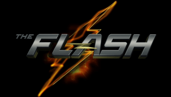 The Flash Season 5 Episode 13: Goldfaced Review