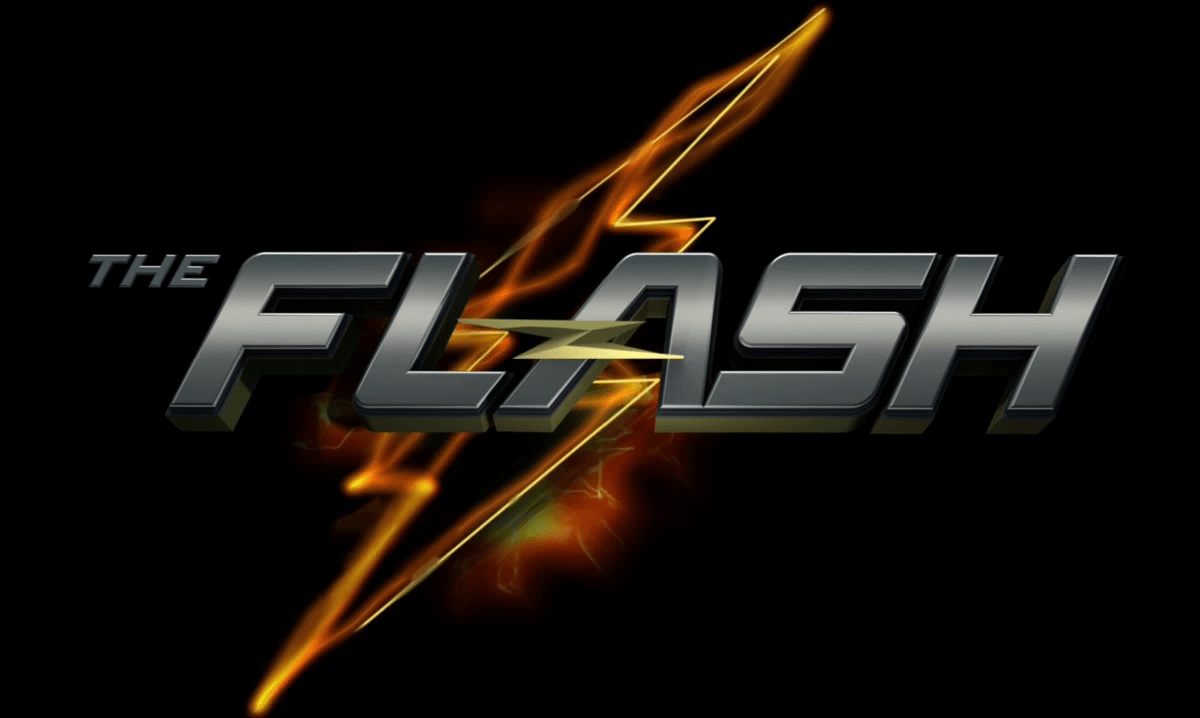 The Flash Season 5 Episode 18: Godspeed Review