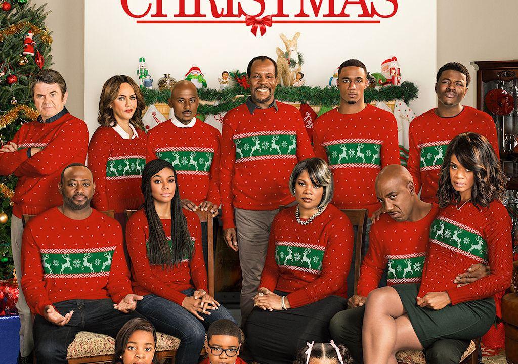 https://i2.wp.com/keithlovesmovies.com/wp-content/uploads/2016/11/almost-christmas-movie-poster.jpg?resize=1024%2C720&ssl=1