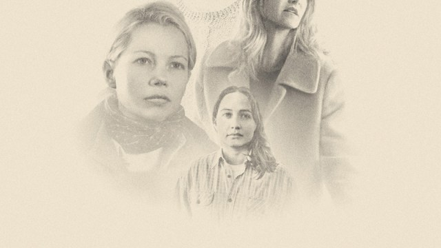 https://i2.wp.com/keithlovesmovies.com/wp-content/uploads/2016/11/certain-women-poster.jpg?resize=640%2C360&ssl=1