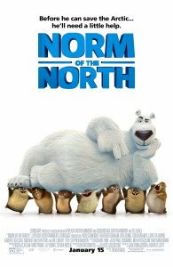 norm-of-the-north-post2