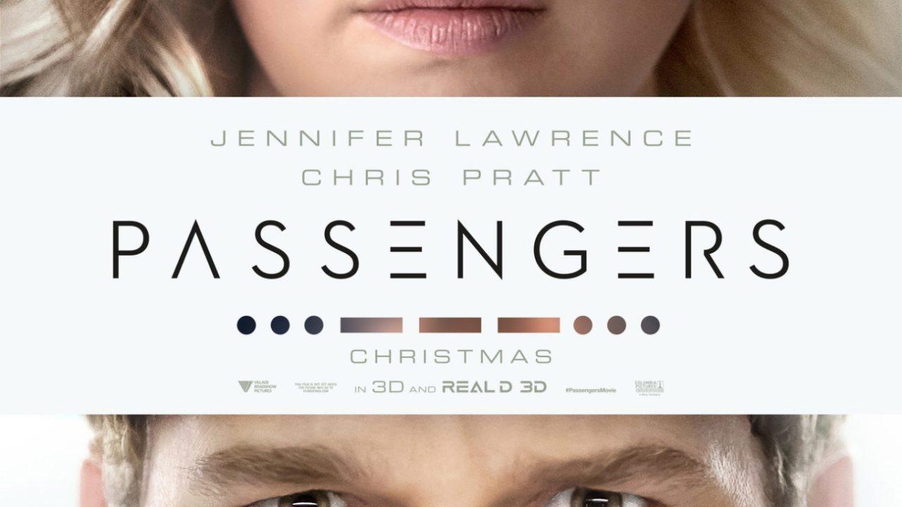 https://i2.wp.com/keithlovesmovies.com/wp-content/uploads/2016/12/passengers-poster-new.jpg?resize=1280%2C720&ssl=1