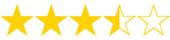3-half-stars